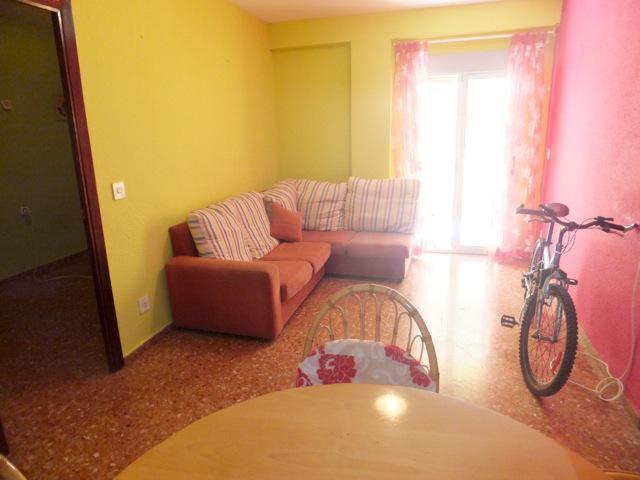 Apartamenty v Kalpe u peschanogo plyazha na poberezhye Kosta Blanka - N3172 - vikmar-realty.ru