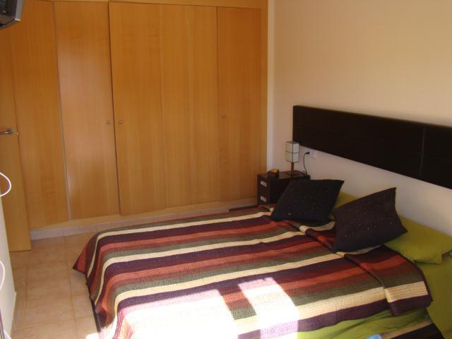 Meblirovannyye apartamenty v Lloret de Mar u plyazha - N3212 - vikmar-realty.ru