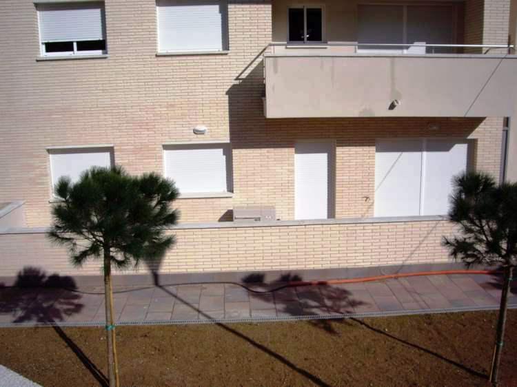Kvartira Lloret-de-Mar v 30 metrakh ot plyazha - N3272 - vikmar-realty.ru