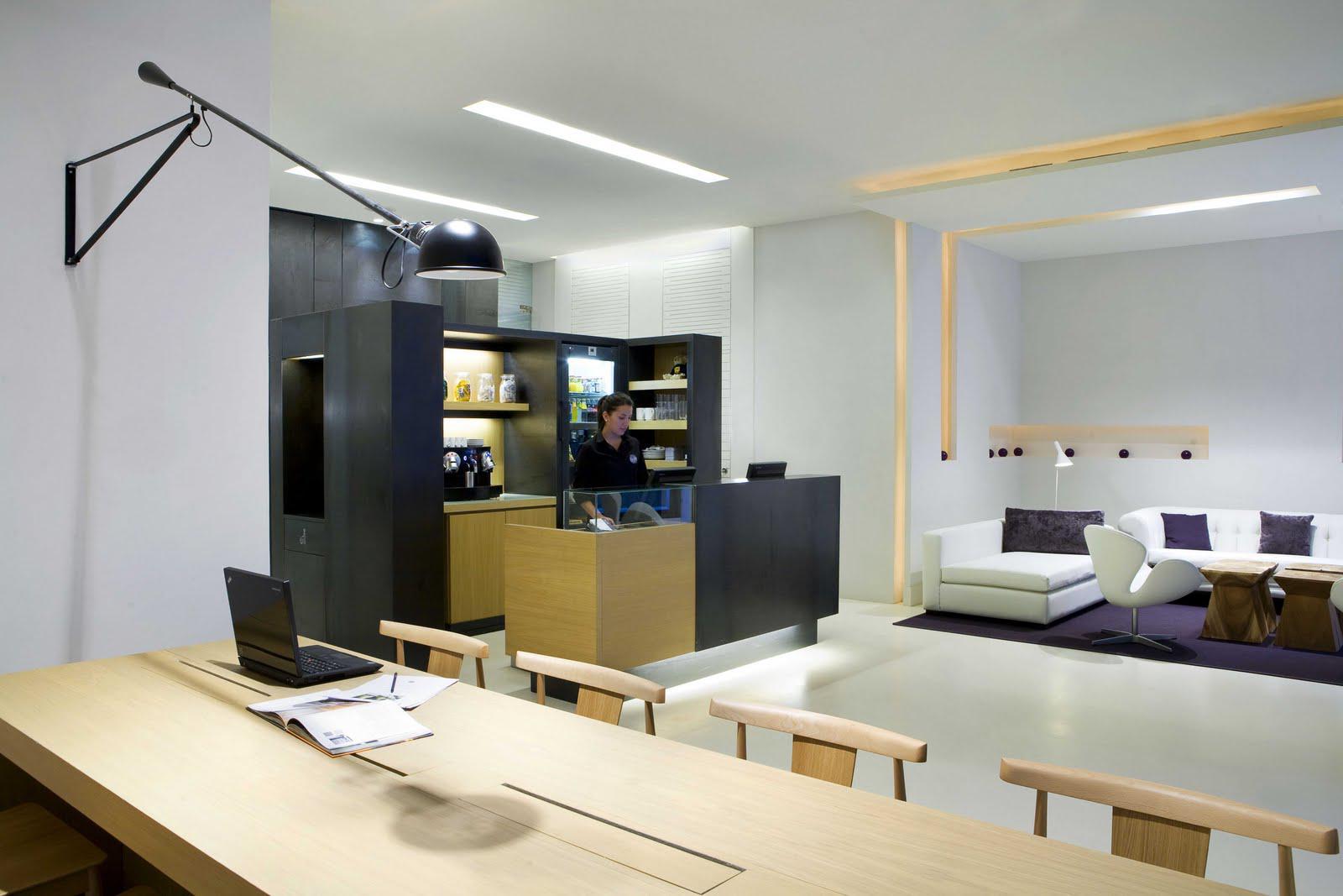 Prodazha 3-zvezdochnogo otelya v tsentre Barselony v Goticheskom kvartale - N3302 - vikmar-realty.ru