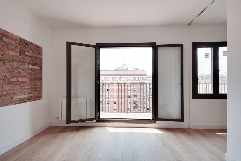 Novyye kvartiry v Barselone v starinnom rayone - N3322 - vikmar-realty.ru