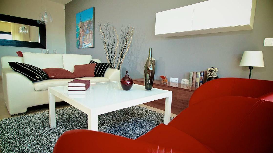 Shikarnyye kvartiry - apartamenty v Marbelye v elitnom komplekse - N3342 - vikmar-realty.ru