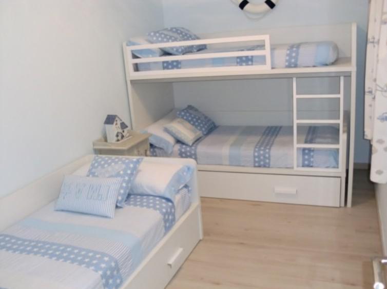 Apartamenty klassa lyuks v tsentre Kambrilsa poberezhye Kosta Dorada - N3352 - vikmar-realty.ru
