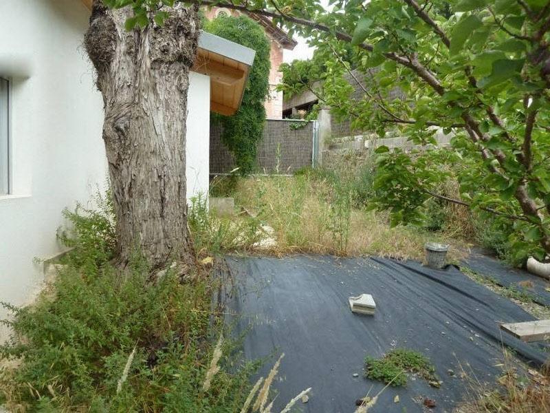 Novaya villa v Barselone na territorii parka - N3462 - vikmar-realty.ru