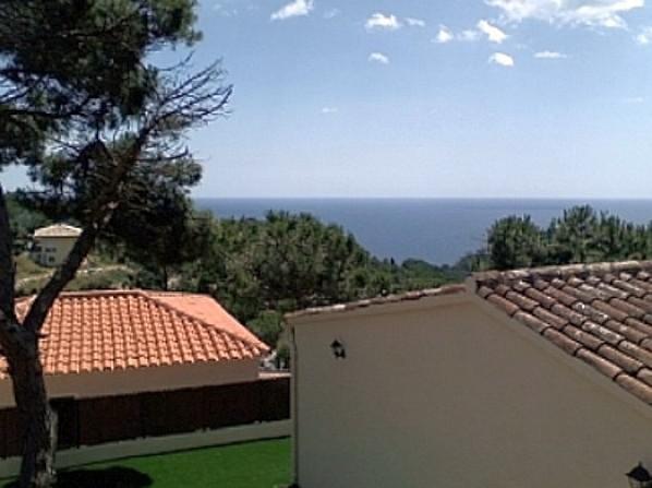 Eksklyuzivnaya villa s vidom na more na Kosta Brava - N3472 - vikmar-realty.ru