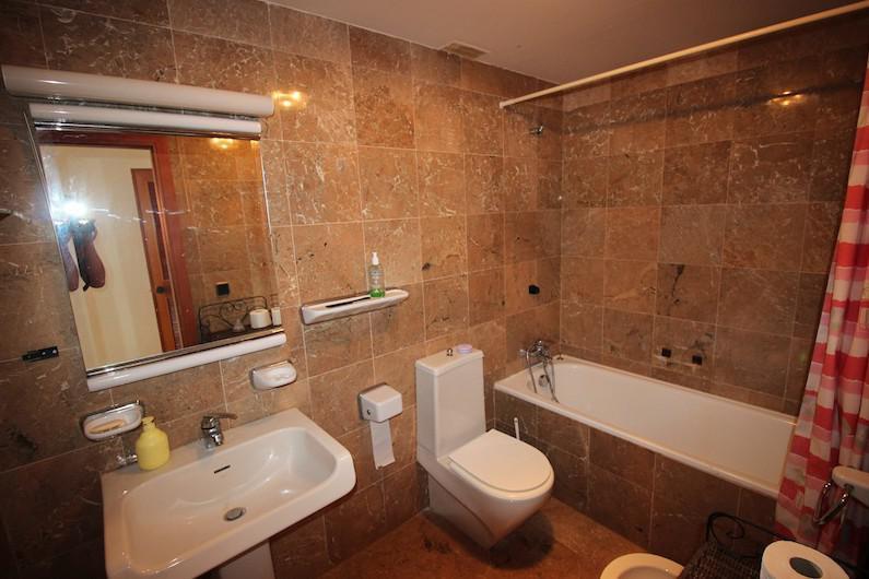 Apartamenty v zakrytoy urbanizatsii Altei - N3482 - vikmar-realty.ru
