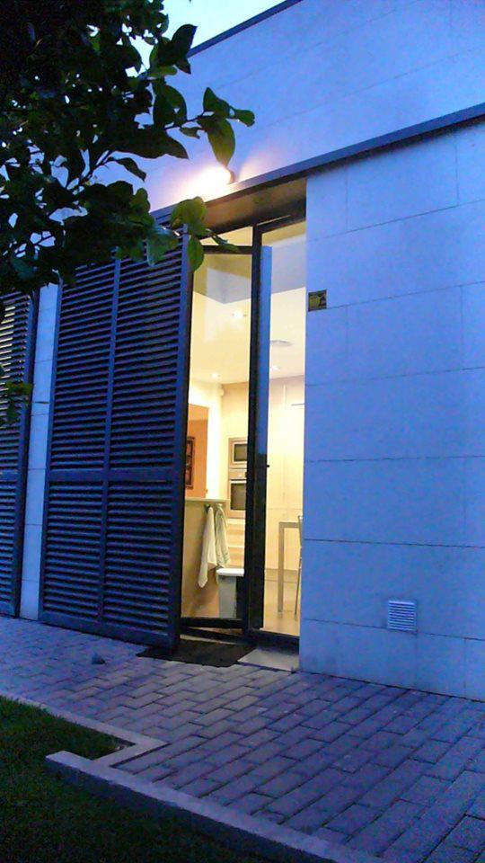 Kupit dom v prigorode Barselony na poberezhye - N3522 - vikmar-realty.ru