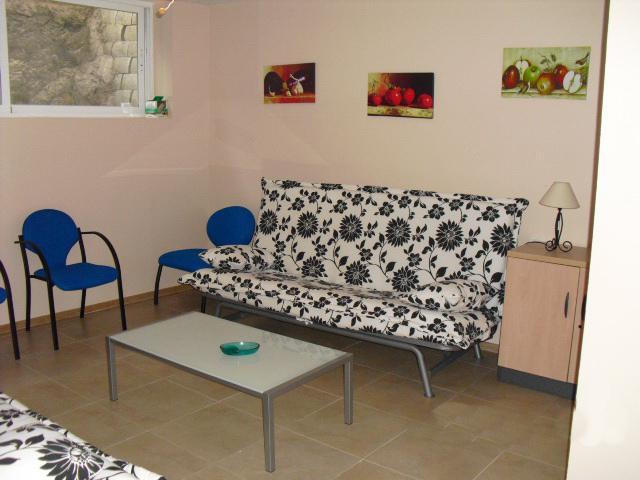 Dom v Kalpe s vidom na poberezhye - N3532 - vikmar-realty.ru
