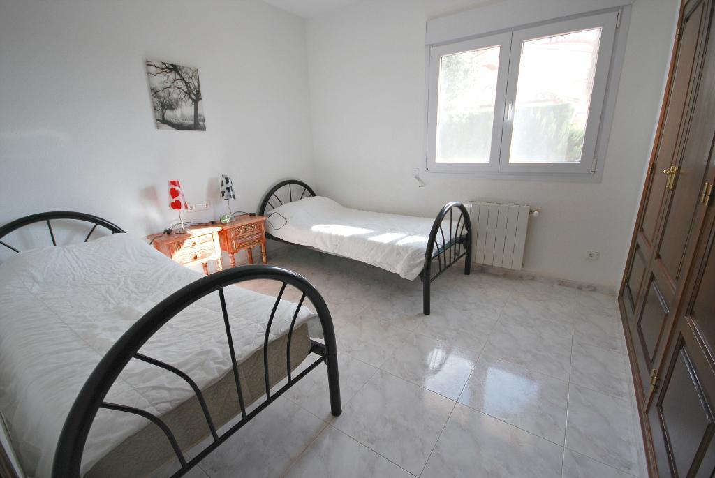 Dom v klassicheskom stile v Kalpe na poberezhye - N0853 - vikmar-realty.ru