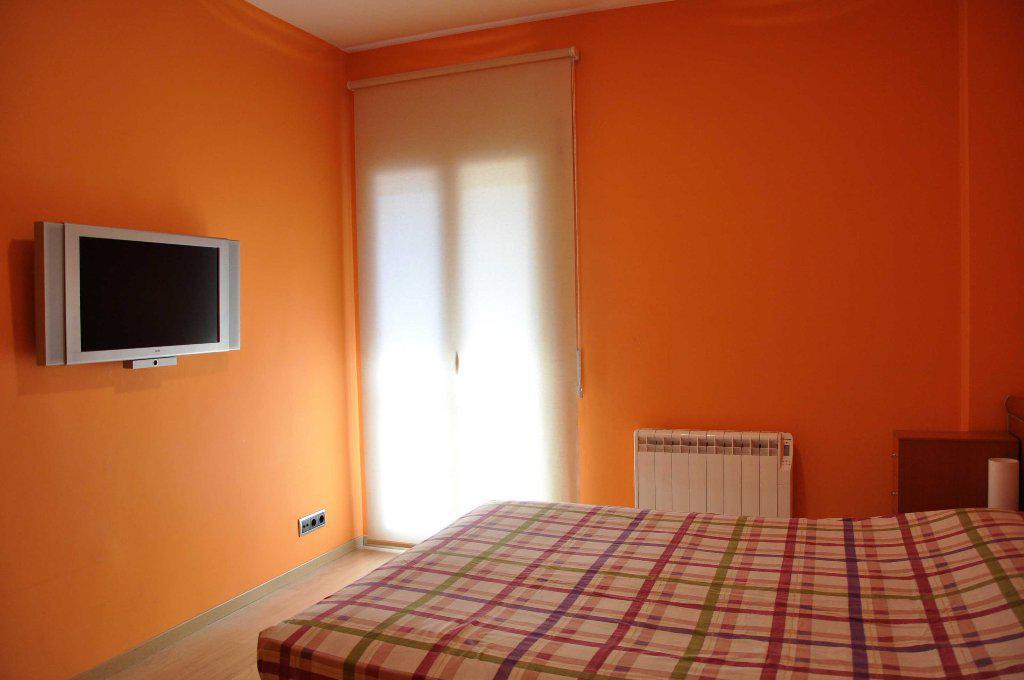 Nedvizhimost Ispanii, prodazha nedvizhimosti kvartira, Barselona, Barselona - N0883 - vikmar-realty.ru