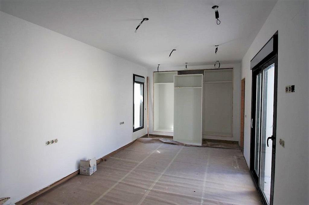 Dom v sovremennom arkhitekturnom stile v Benisse - N0983 - vikmar-realty.ru