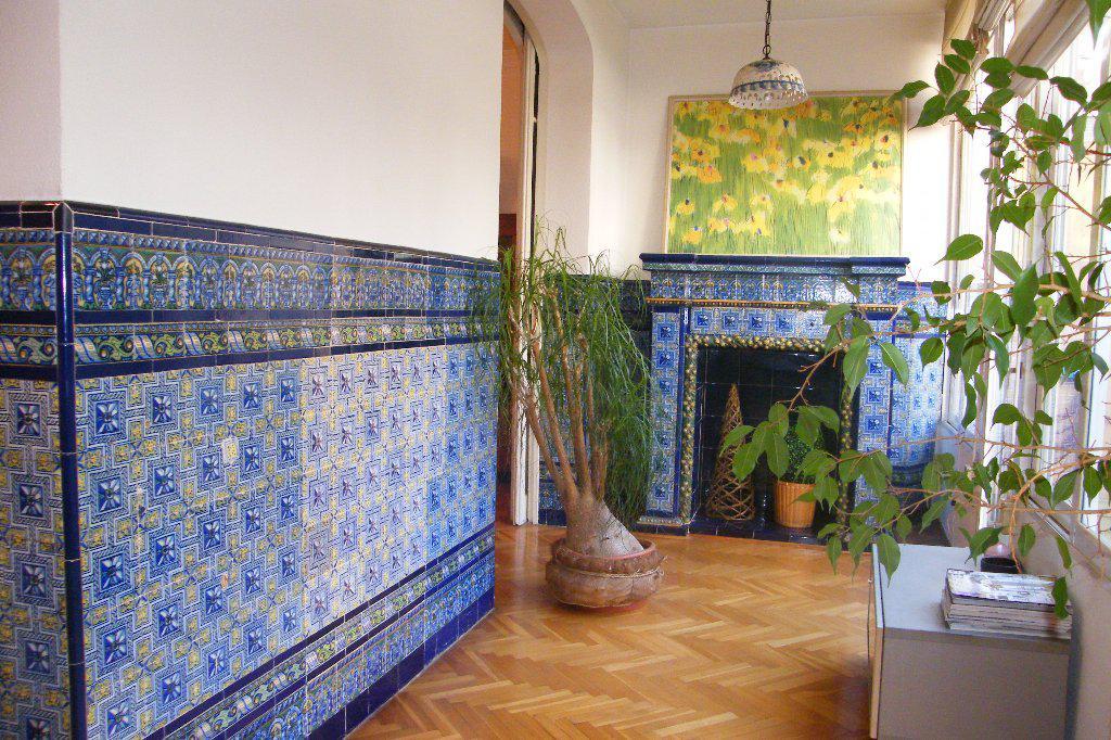 Nedvizhimost Ispanii, prodazha nedvizhimosti kvartira, Barselona, Barselona - N0993 - vikmar-realty.ru