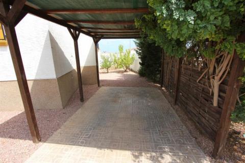 Nedvizhimost Ispanii, prodazha nedvizhimosti bungalo, Kosta-Blanka, Gvardamar - N1103 - vikmar-realty.ru