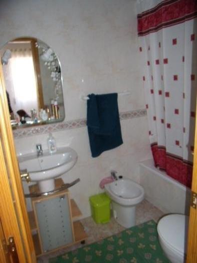Nedvizhimost Ispanii, prodazha nedvizhimosti kvartira, Kosta-Blanka, Torrevyekha - N1133 - vikmar-realty.ru