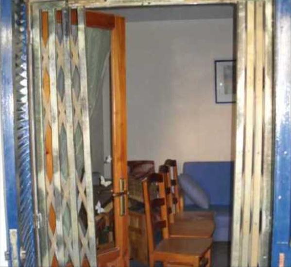 Nedvizhimost Ispanii, prodazha nedvizhimosti bungalo, Kosta-Blanka, Torrevyekha - N1213 - vikmar-realty.ru