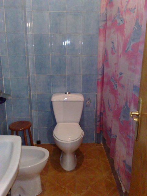 Kvartira - dupleks v Torrevyekhe v urbanizatsii s basseynom - N1303 - vikmar-realty.ru