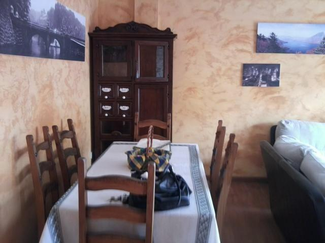 Nedvizhimost Ispanii, prodazha nedvizhimosti taunkhaus, Kanarskiye ostrova, El Galleon - N1323 - vikmar-realty.ru