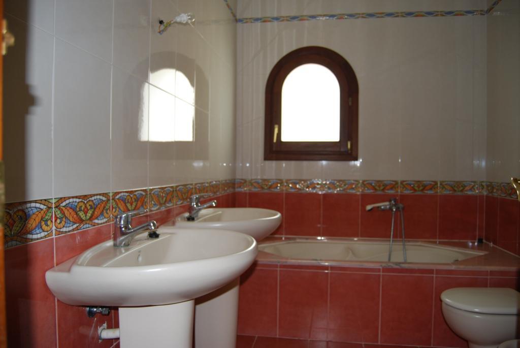 Nedvizhimost Ispanii, prodazha nedvizhimosti villa, Kosta-Blanka, Morayra - N1343 - vikmar-realty.ru