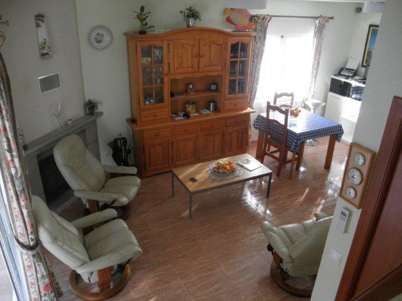 Nedvizhimost Ispanii, prodazha nedvizhimosti villa, Kosta-del-Asaar, Oropesa del Mar - N1373 - vikmar-realty.ru