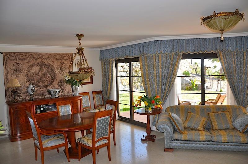Nedvizhimost Ispanii, prodazha nedvizhimosti villa, Kosta-Blanka, Altea - N1403 - vikmar-realty.ru