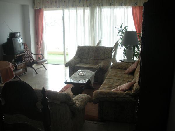 Kvartira v novom dome na Mayorke na samom poberezhye - N1423 - vikmar-realty.ru