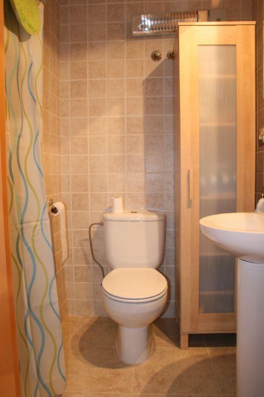 2-urovnevaya kvartira 100 m2 na beregu morya v Lloret de Mar - N1473 - vikmar-realty.ru