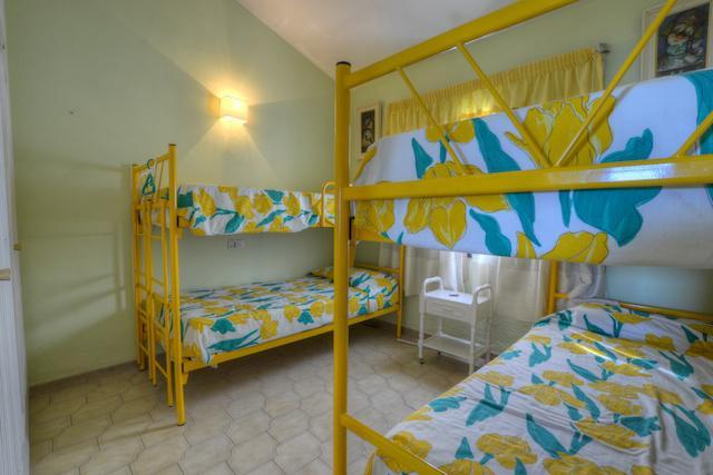 Nedvizhimost Ispanii, prodazha nedvizhimosti kvartira, Kosta-del-Sol, Mikhas - N1533 - vikmar-realty.ru