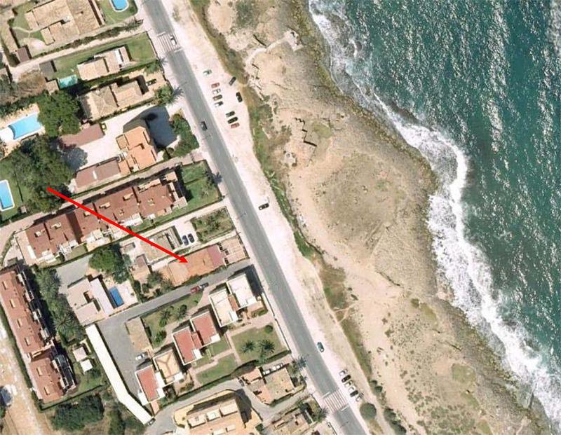 Коммерческая недвижимость в остров Родопи недорого