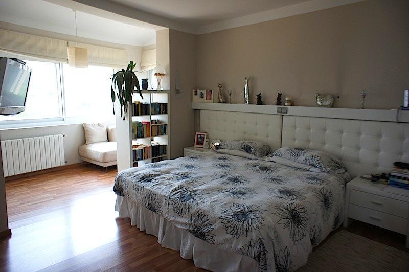 Nedvizhimost Ispanii, prodazha nedvizhimosti villa, Kosta-Blanka, Altea - N1583 - vikmar-realty.ru
