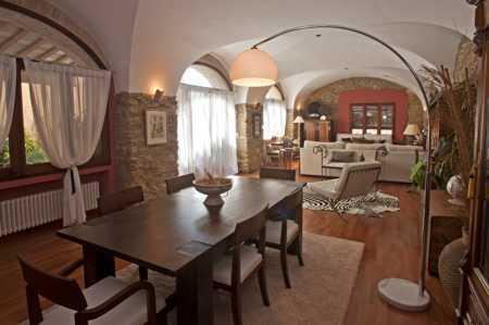 Nedvizhimost Ispanii, prodazha nedvizhimosti villa, Kosta-Brava, Begur - N1673 - vikmar-realty.ru