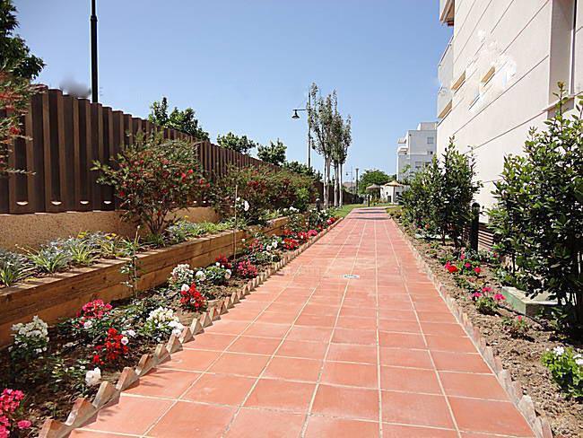 Nedvizhimost Ispanii, prodazha nedvizhimosti kvartira, Kosta-del-Sol, Torremolinos - N1693 - vikmar-realty.ru