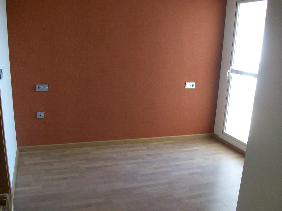 Neskolko apartamentov Rinkon de la Viktoriya - N1743 - vikmar-realty.ru