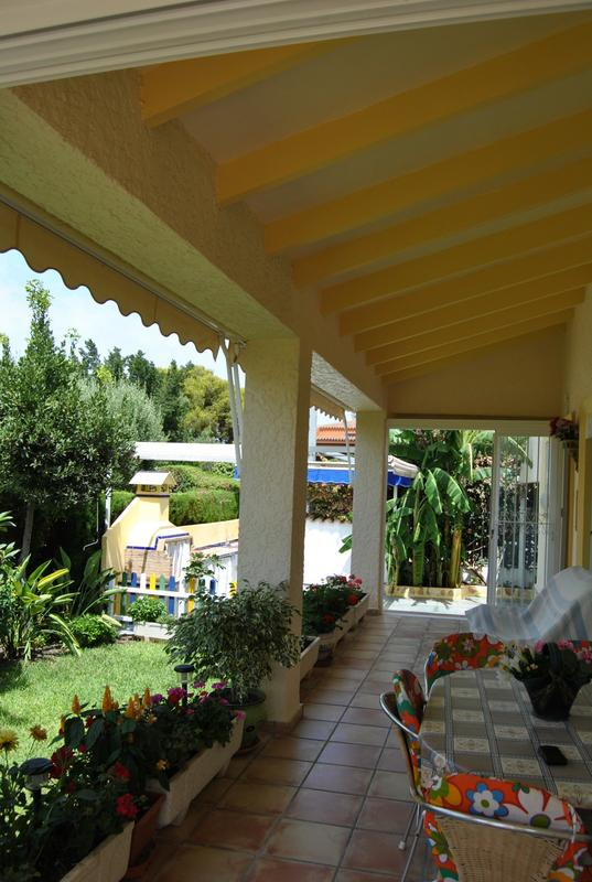 Nedvizhimost Ispanii, prodazha nedvizhimosti villa, Kosta-Blanka, Benidorm - N1753 - vikmar-realty.ru