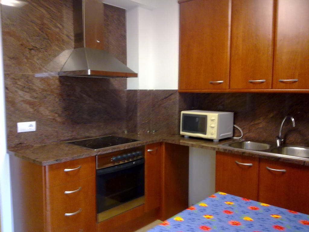 Nedvizhimost Ispanii, prodazha nedvizhimosti kvartira, Kosta-Brava, Lyantsa - N1793 - vikmar-realty.ru