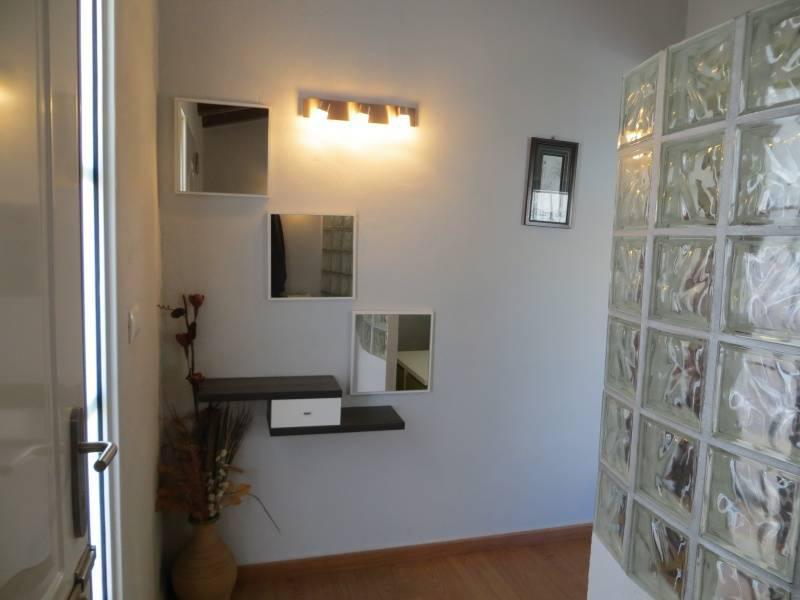 Nedvizhimost Ispanii, prodazha nedvizhimosti villa, Kosta-Blanka, Denia - N1803 - vikmar-realty.ru