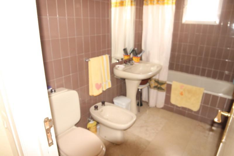 Komfortabelnaya kvartira v tsentre Marbeli - N1813 - vikmar-realty.ru