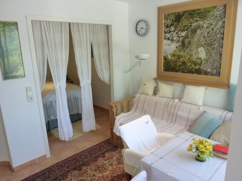 Nedvizhimost Ispanii, prodazha nedvizhimosti villa, Kosta-Blanka, Altea - N1823 - vikmar-realty.ru