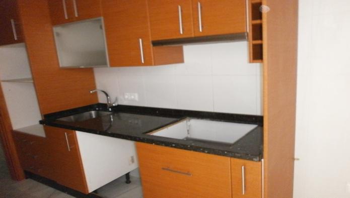 Bank prodayet kvartiru v Benalmadene so skidkoy - N1853 - vikmar-realty.ru