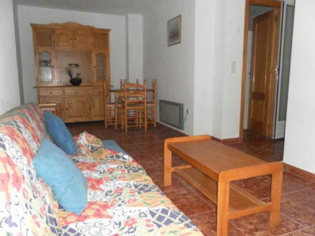 Nedorogiye apartamenty v Torrevyekhe u morya - N1903 - vikmar-realty.ru