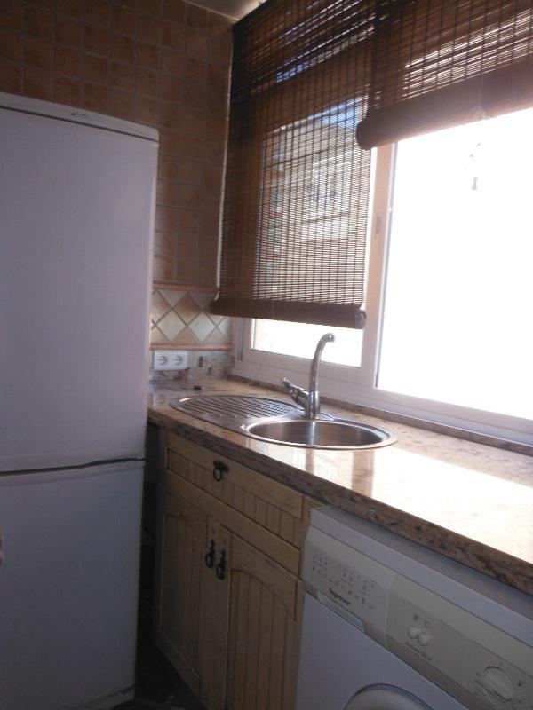 Nedvizhimost Ispanii, prodazha nedvizhimosti kvartira, Kosta-del-Sol, Torremolinos - N1933 - vikmar-realty.ru