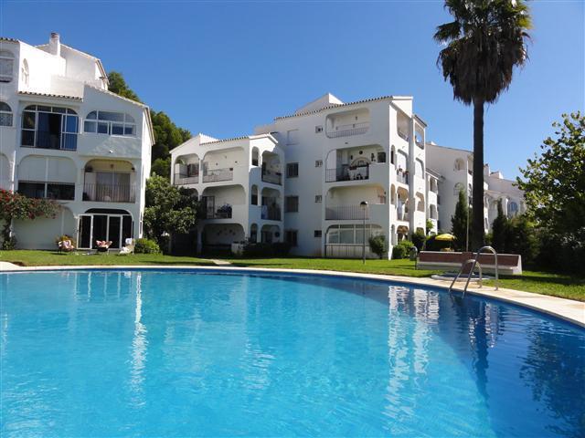 Продажа недвижимости в испании на коста дель соль
