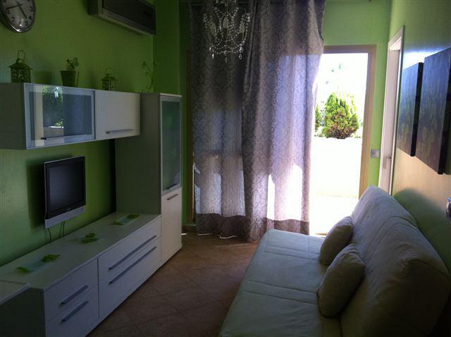 Prodazha kvartiry v zakrytom zhilom komplekse v Marbelye - N2043 - vikmar-realty.ru