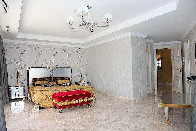 Nedvizhimost Ispanii, prodazha nedvizhimosti villa, Kosta-Blanka, Altea - N2063 - vikmar-realty.ru