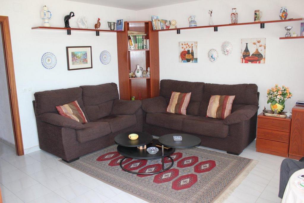 Nedvizhimost Ispanii, prodazha nedvizhimosti kvartira, Kosta-del-Maresme, Pineda-de-Mar - N2143 - vikmar-realty.ru