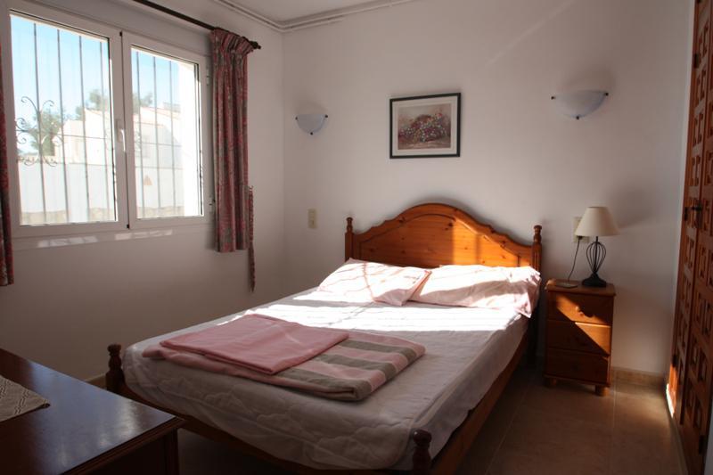 Nedvizhimost Ispanii, prodazha nedvizhimosti villa, Kosta-Blanka, Kalpe - N2153 - vikmar-realty.ru