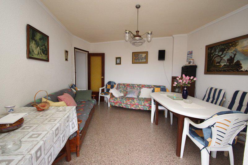 Nedvizhimost Ispanii, prodazha nedvizhimosti pentkhaus, Kosta-Blanka, La Mata - N2223 - vikmar-realty.ru