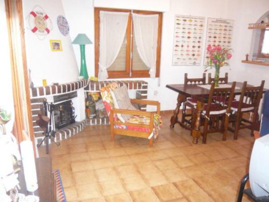 Nedvizhimost Ispanii, prodazha nedvizhimosti bungalo, Kosta-Blanka, La Mata - N2243 - vikmar-realty.ru
