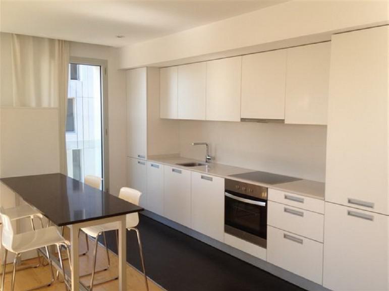 Prodazha neskolkikh apartamentov v Barselone okolo naberezhnoy - N2423 - vikmar-realty.ru
