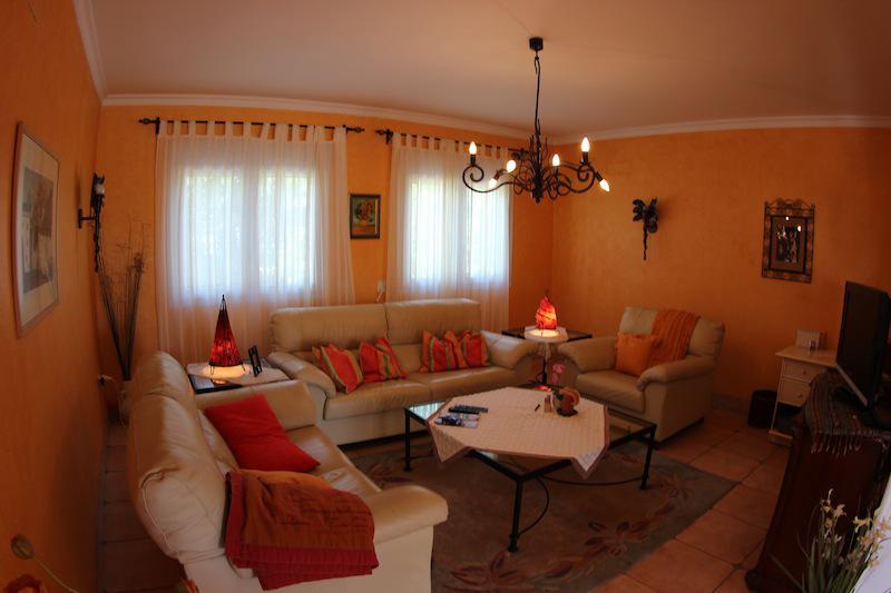 Nedvizhimost Ispanii, prodazha nedvizhimosti villa, Kosta-Blanka, Kalpe - N2443 - vikmar-realty.ru