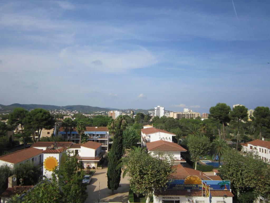 Nedvizhimost Ispanii, prodazha nedvizhimosti kvartira, Kosta-Brava, Playya de Aro - N2453 - vikmar-realty.ru